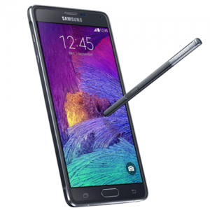 samsung_galaxy_note_4