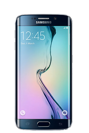 samsung galaxy s6 edge abonnement