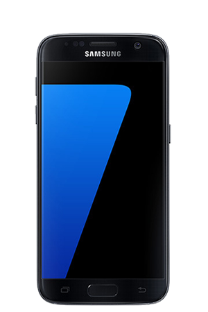 samsung galaxy s7 abonnement